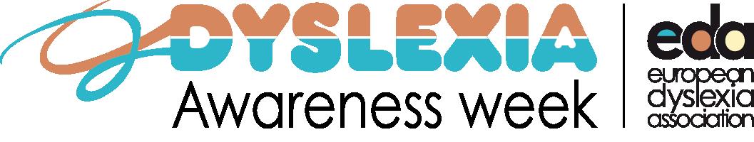 Evropski teden ozaveščanja o disleksiji in drugih specifičnih učnih težavah